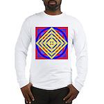 275eor grometrik.. Long Sleeve T-Shirt