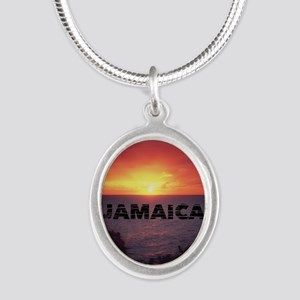 Jamaica Necklaces