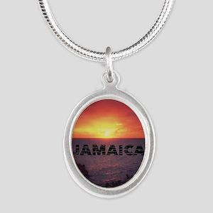 Jamaica Necklaces