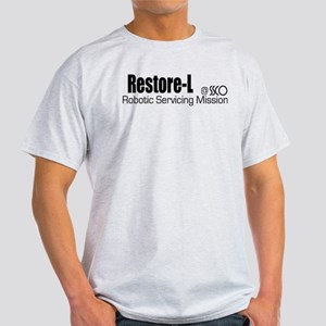 Restore-L Light T-Shirt