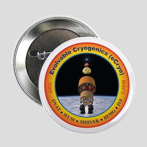 """eCryo Program 2.25"""" Button"""