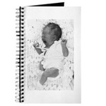 Babies/Maternity Journal