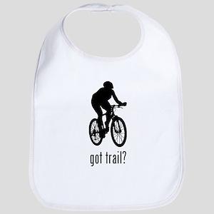 Trail Bib