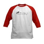 Riveted By Design Baseball Jersey
