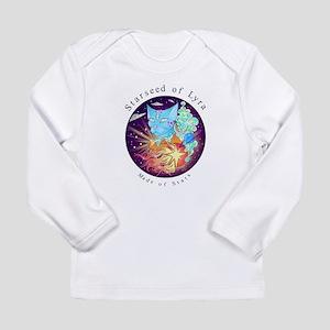 Starseed of Lyra Long Sleeve T-Shirt