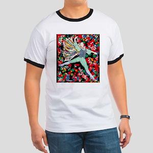 Ballet Fantasy T-Shirt