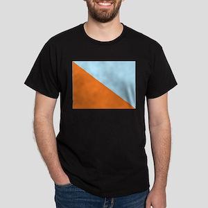 Flag of Pikud Ha'Oref T-Shirt