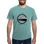 Badger Rope T-Shirt