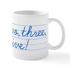 https://i3.cpcache.com/product/186980910/1234dive_mug.jpg?side=Back&color=White&height=240&width=240