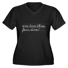 https://i3.cpcache.com/product/186980952/1234dive_womens_plus_size_vneck_dark_tshir.jpg?side=Front&color=Black&height=240&width=240