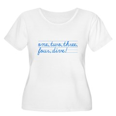 https://i3.cpcache.com/product/186980953/1234dive_tshirt.jpg?side=Front&color=White&height=240&width=240