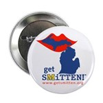 "Get Smitten 2.25"" Button (10 pack)"