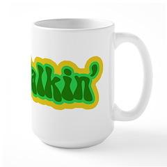 https://i3.cpcache.com/product/186987067/dive_talkin_large_mug.jpg?color=White&height=240&width=240
