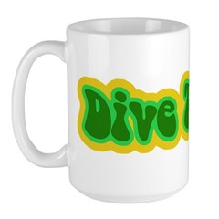 https://i3.cpcache.com/product/186987067/dive_talkin_large_mug.jpg?side=Front&color=White&height=240&width=240