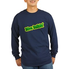 https://i3.cpcache.com/product/186987102/dive_talkin_t.jpg?side=Front&color=Navy&height=240&width=240