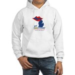 Get Smitten Hooded Sweatshirt