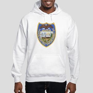 oregonabc2 Sweatshirt