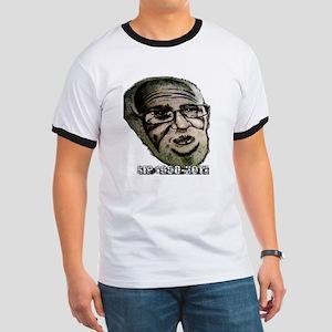 VINTAGE ANGRY GRANDPA TSHIRT T-Shirt