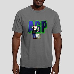 ANGRY GRANDPA TSHIRT T-Shirt