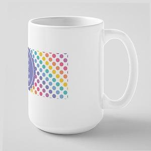 Stressed, blessed, & Lularoe Obsessed Mugs