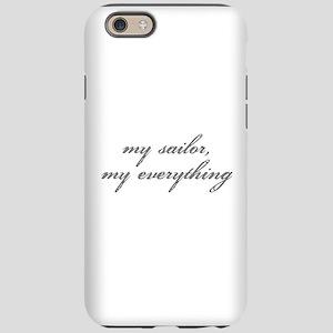 My Sailor iPhone 6/6s Tough Case