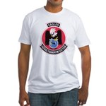 VP-16 Fitted T-Shirt