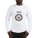 VP-16 Long Sleeve T-Shirt