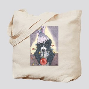 When I grow up I'm going to b Tote Bag