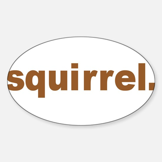 squirrel.jpg Decal