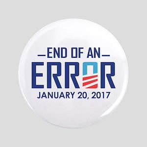 End Of An Error Button