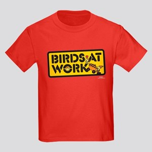 Peanuts: Flair Woodstock T-Shirt