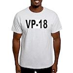 VP-18 Light T-Shirt