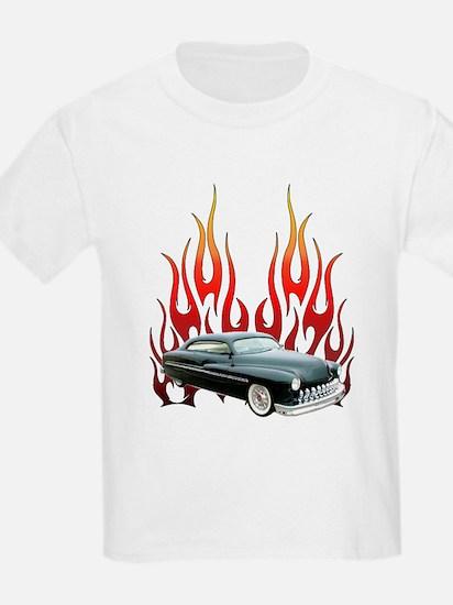 Hot roddin T-Shirt