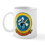 VP-19 Mug