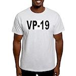 VP-19 Light T-Shirt
