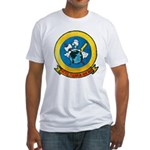 VP-19 Fitted T-Shirt