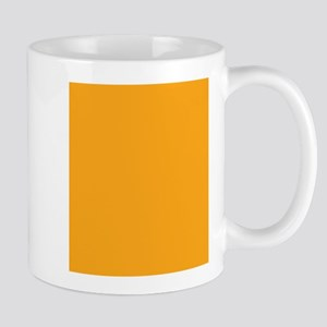 The Irish Tricolour -- flag of Ireland Mugs