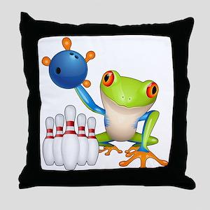 product name Throw Pillow