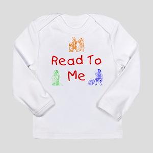 027_10_n Long Sleeve T-Shirt