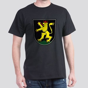 Heidelberg Coat of Arms T-Shirt
