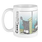 Section 2 Comic 630 - Collectable Mugs
