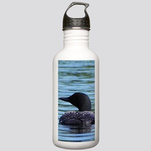 Days End Stainless Water Bottle 1.0L