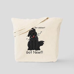 NS - Tote Bag