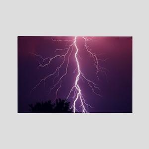Lightning Strike Magnets