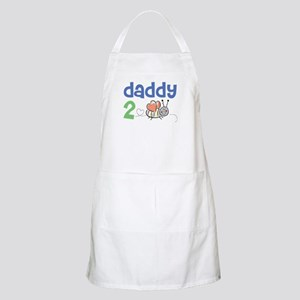 Daddy 2 Bee BBQ Apron