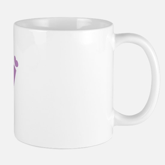 Mimi 2 Bee! Mug