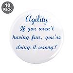 Dog Agility Fun v2 3.5