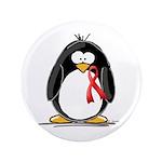 Red Ribbon Penguin 3.5
