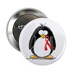 Red Ribbon Penguin 2.25