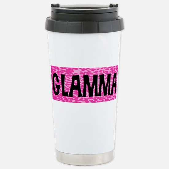 Glamma Mugs